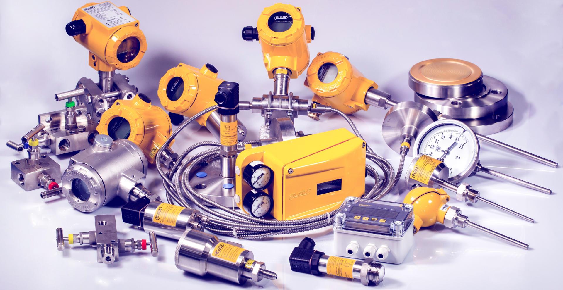 -верх-обработка-1-e1521562730427