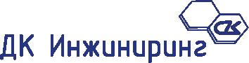 dkeng.ru